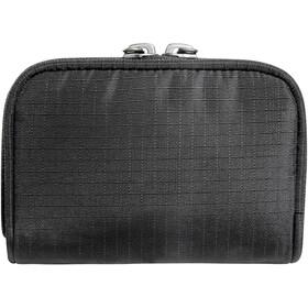 Tatonka Plain Wallet RFID B, zwart